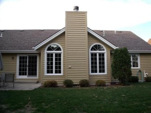 Milwaukee WIndow Contractors, Window Replacement Milwaukee and Butler WI