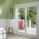 French Sliding Door, French patio doors milwaukee