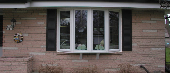 bay vs bow window bay windows vs bow windows bay vs bow bay windows vs bow windows two kinds of beautiful