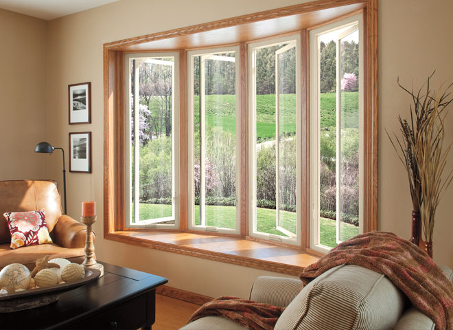 Windows quality window specialists inc for Pella replacement windows