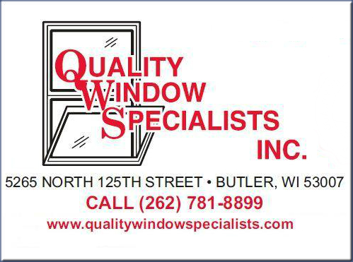 Windows, Milwaukee Windows, Window Replacement