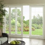 Click Here To See Our Entrance and Patio Door Selections